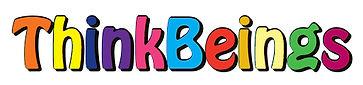 ThinkBeings branding