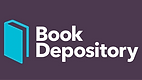 BookDepositoryLOGO_edited.png