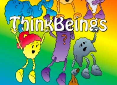 ThinkBeings: What Kind of ThinkBeing Would You Like to Be?