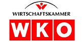 wko-logo.jpg