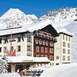 sporthotel lorünser, arlberg.jpg