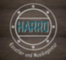 Haro Logo klein professioell.jpg