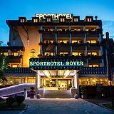hotel_sporthotel royer, schladming.jpg