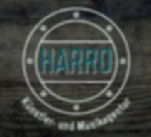 HARRO-MUSIK, Künstler- und Musikagentur, Musik und Künstler von A-Z