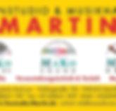 tonstudio martinm klin.jpg