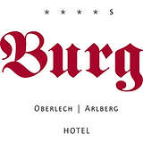 kinderhotel-burg-hotel-oberlech-187458.p