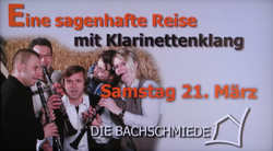 Bachschmiede plakat.JPG