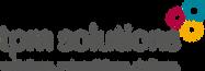 Logo_tpm_RGB-1024x358.png