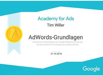 academy-for-ads-grundlagen.jpg