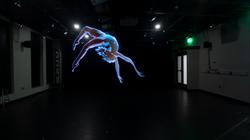 LeedsStudio-Dancers-air