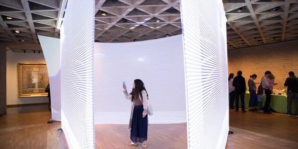 Lumia in the Contemporary Light
