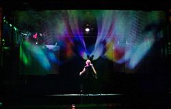 britt-dance_web