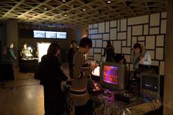Gallery+Lumia-055