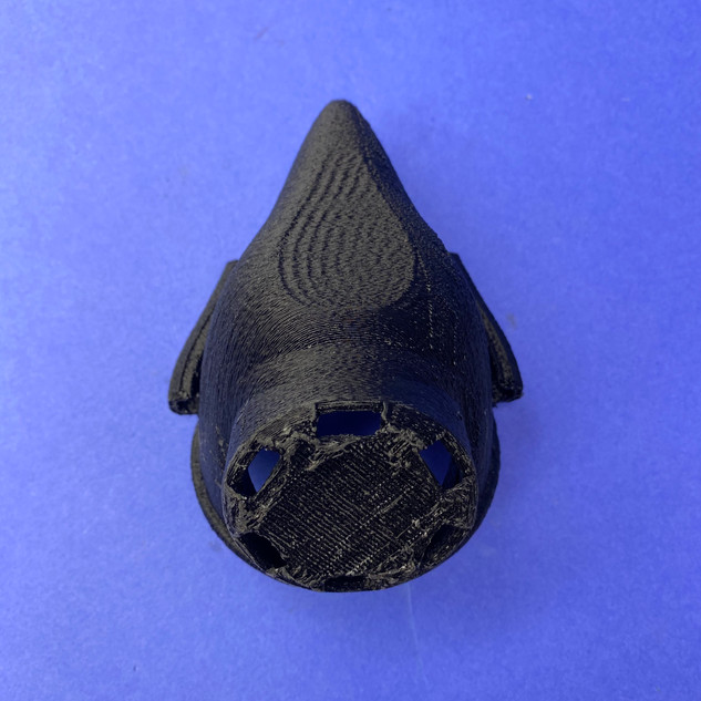 Mask 1.4.JPG