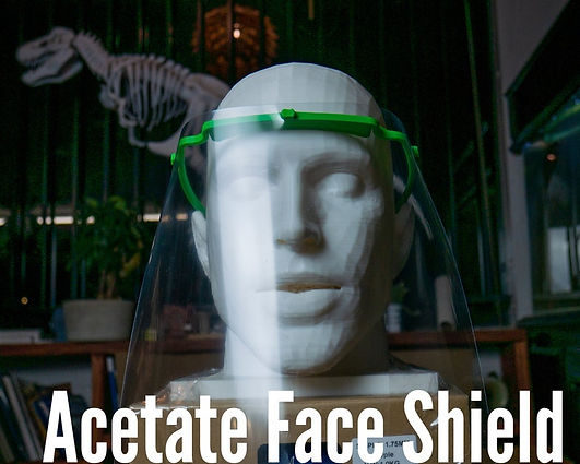 Face Shield Prototype.jpg