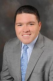 Flynn,PA. Sean Chaparral 8_18.jpg