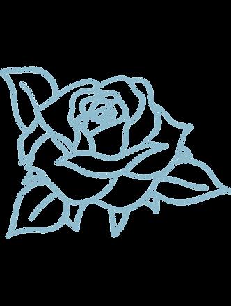 fresh morning rose perfume.png
