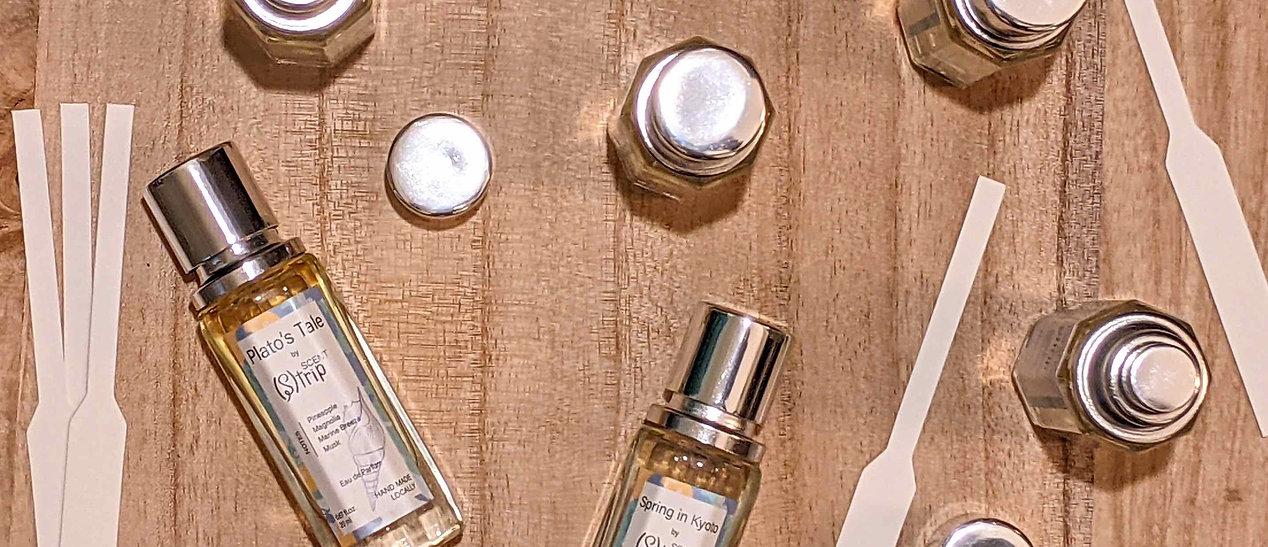 Scent Strip Perfumes.jpg