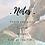 Thumbnail: Great Wall Valley