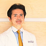 Pain doctor, Haruo Arita MD