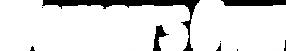 woman-own-logo.png