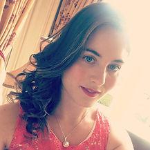 Dr Katie Blissard-Barnes