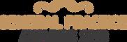 GP-Awards-Logo-2018.png