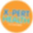 X-PERT Health new logo_Feb 2014.png