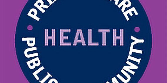 Primary Care and Public Health 2019  - Dermatology