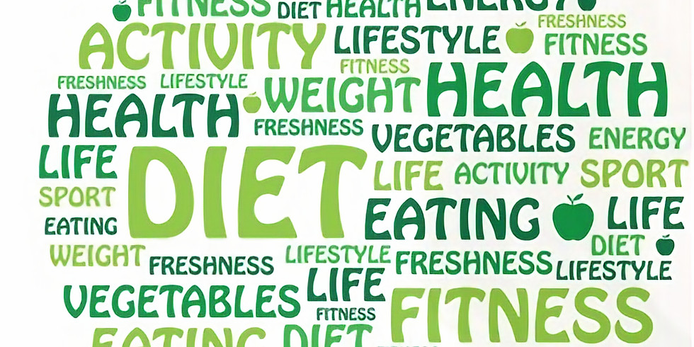 Lifestyle Medicine: an insight into the health systems that change lives
