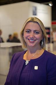 Professor Helen Jayne Stokes-Lampard