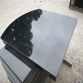 Natural-Absolute-black-Hebei-Granite-Hea
