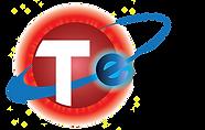 TESS_logo_(transparent_bg).png