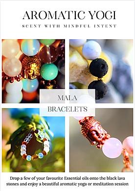 mala bracelets.png