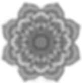 mandala%20001_edited.png