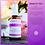 Thumbnail: Calming Aromatherapy Yoga Mist 50ml