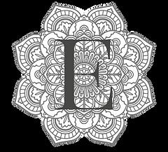 Mandala & E.png