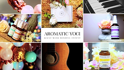 Aromatic%2520Yogi%2520mix%2520banner_edi