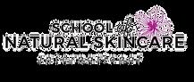 school of natural skincare