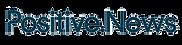 positive.news logo