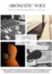 MUSIC COLLAGE.png