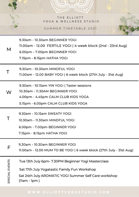 Summer Timetable EYS.png