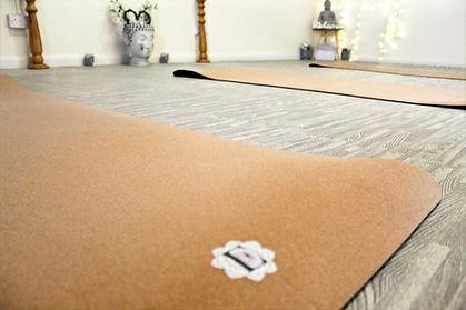Yoga mats 2_edited.jpg