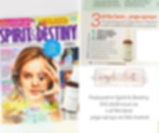 spirit destiny magazine.png