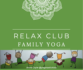 Relax club - family yoga.png