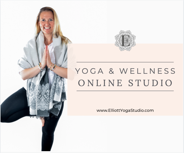 We created the online Yoga studio to invite you to take some well deserved time out, for you to reconnect with the simple pleasures of breathing and moving in a continuous flow that you may achieve some much needed respite from the outside world as well as benefiting from improving your physical and mental strength, focus and flexibility.