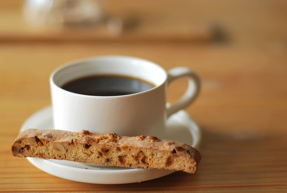 coffee-and-biscotti.png
