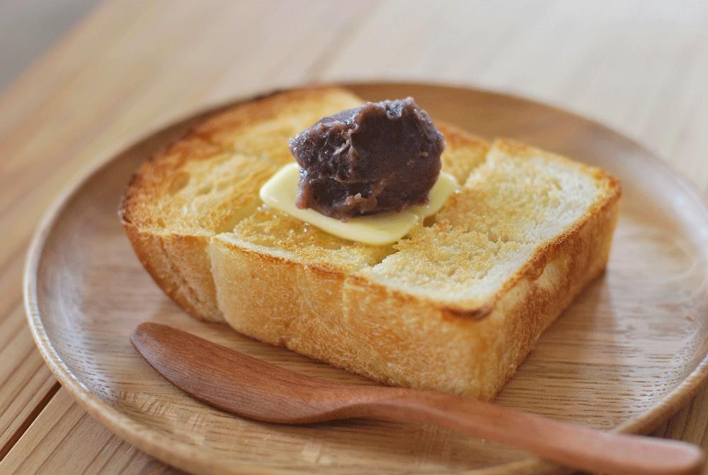 redbeans-&-butter.png