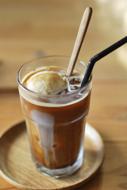 coffee-float.png