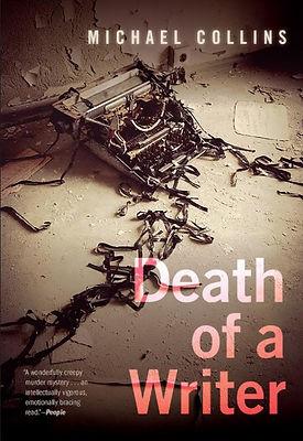Death of a Writer.jpg